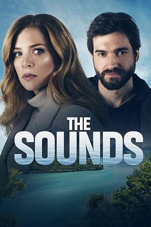 The Sounds Season 1 English 480p 720p All Episodes