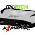 MIUIBOX GT NOVA ATUALIZAÇÃO V1.22 - 28/06/2016