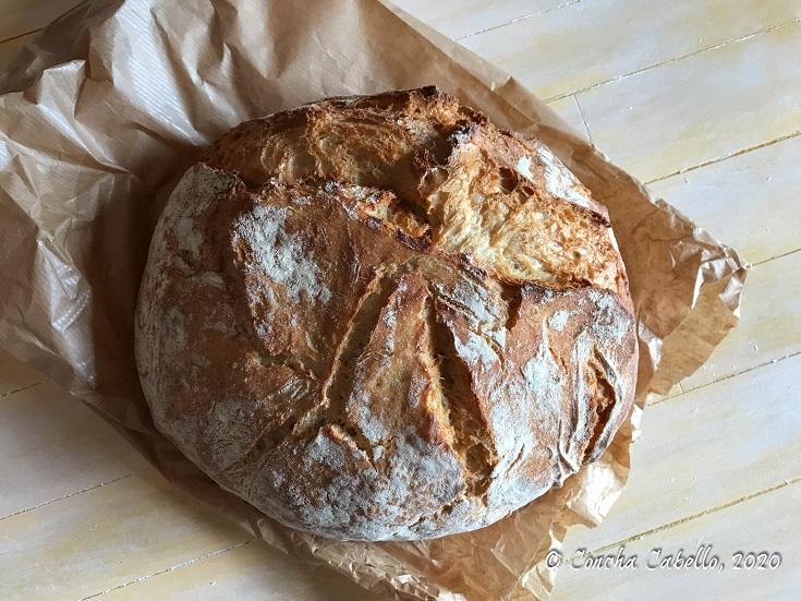 pan-trigo-ecológico-artesano