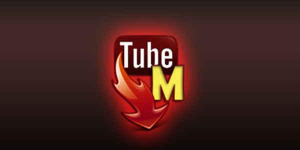 TubeMate Adfree 3.2.7 Apk