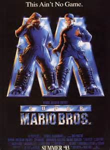 Watch Super Mario Bros Movie Download Torrent Online Free