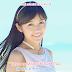 Subtitle MV AKB48 - Labrador Retriever