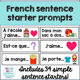 french a level essay sentence starters 33 french phrases to help beginners keep the conversation flowing  i want to improve my level in french [a] je veux améliorer mon niveau de français [q].