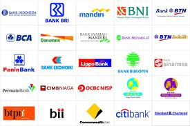 bank di indonesia