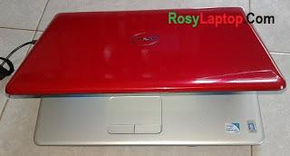 Dell 1440 Dual Core Merah