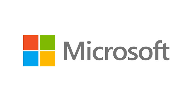 Microsoft is working towards running Linux as ARM64
