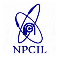 NPCIL Recruitment for Office Assistant and Clerical Assistant Posts 2019