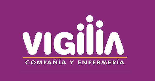 Gran oportunidad para trabajar - VIGILIA - Vendedores telefónicos