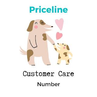 PricelineCustomerService.jpg