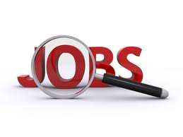 Job Vacancy, Assistant Technician Grade II X 1 IRUWASA Application Deadline: 29-04-2017