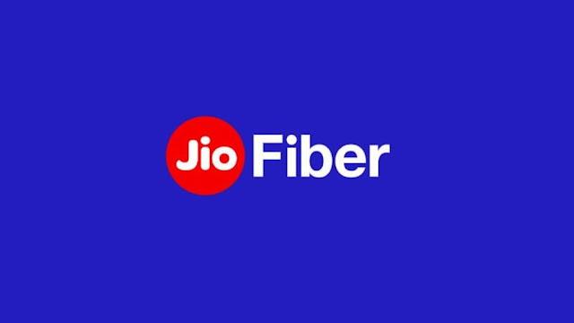 100 Mbps Broadband Plans-