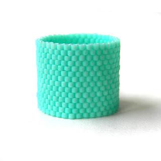 купить бижутерия кольца интернет магазин интересные модели колец