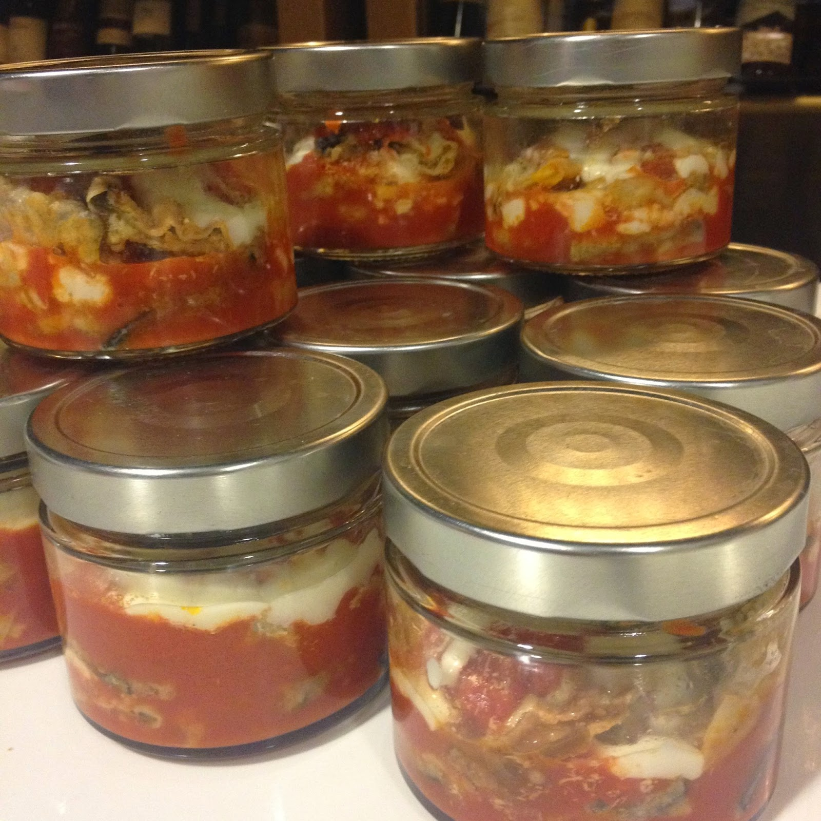 Cucina Antica Tomato Basil Uk The London Foodie A Foodie Pilgrimage In Campania Italy