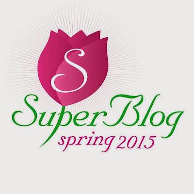 sigla superblog primavara 2015