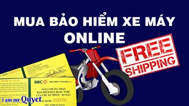 mua-bao-hiem-xe-may-online