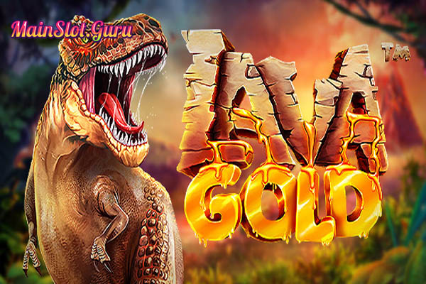 Main Gratis Slot Demo Lava Gold Betsoft