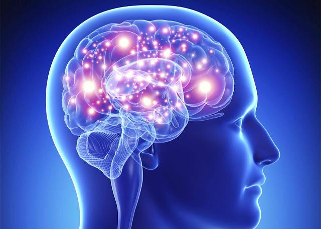 تحدي العقول - لعبة جماعية درب عقلك وتحدى أصدقاءك ::