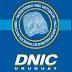 Cerraron oficina de DNIC por un caso positivo de coronavirus en Bella Unión
