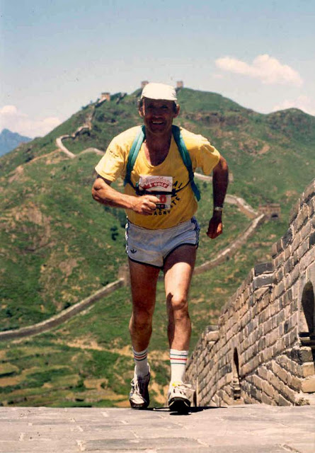 muralla-china-Maraton-julian-martinez