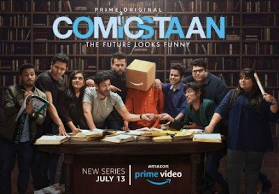 #instamagcheck-out-comcistaan-trailer