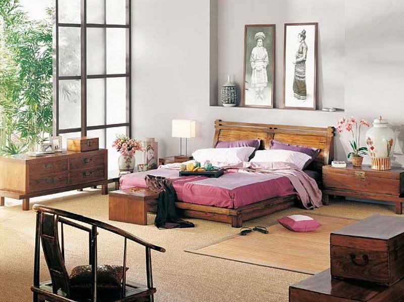El blog de issa un aire colonial - Muebles la colonial ...