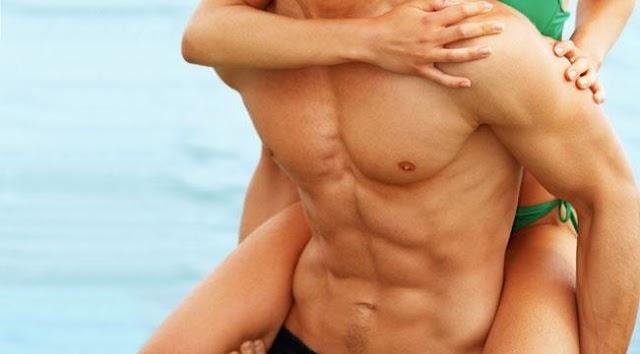 Clenbuterol: The best weight loss supplement