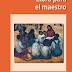 Libro para el Maestro 2º Grado. Lengua Materna. Español