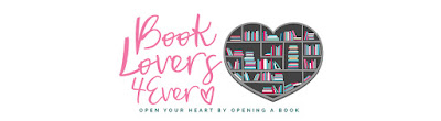 Book Lovers 4Ever