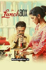 The Lunchbox – Dabba (2013) Full Movie Download in Hindi 1080p 720p 480p