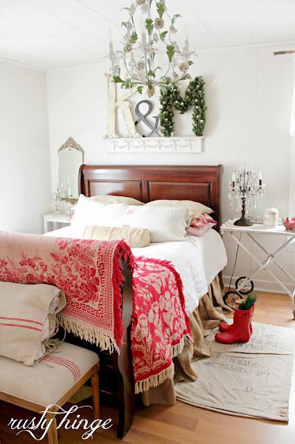 Feliz navidad decorar mi casa blog de decoraci n for Decorar para navidad mi casa