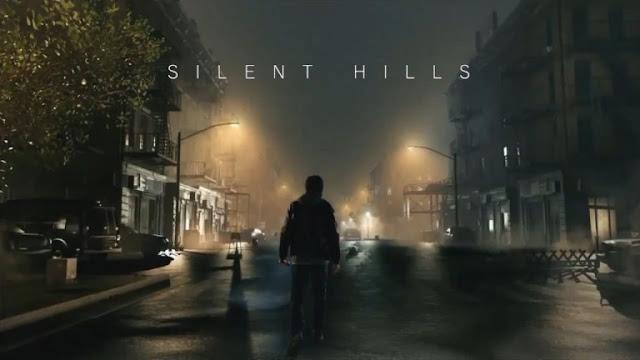 أحد المطورين المستقلين يعيد تصميم ديمو P.T للعبة Silent Hills ، للتحميل من هنا …