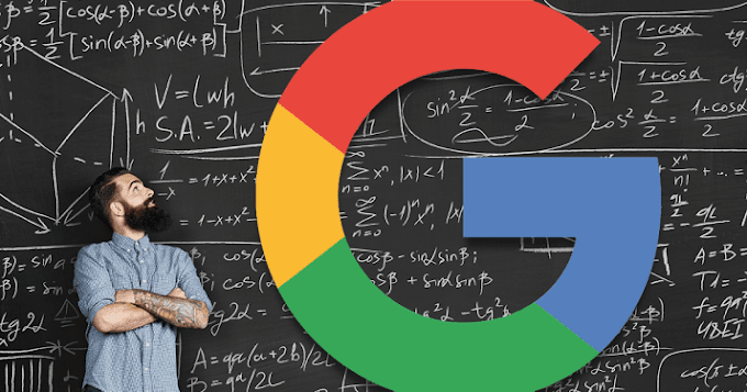 Google's Search Algorithm: How does it Work and Its Features