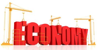 Pembangunan Ekonomi, Pengertian Pembangunan Ekonomi, Dampak Pembangunan Ekonomi, Dampak Positif Pembangunan Ekonomi, Dampak Negatif Pembangunan Ekonomi