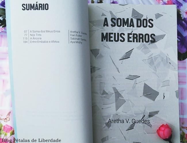 livro, Amigos-para-sempre, Ler-Editorial, LuvBook
