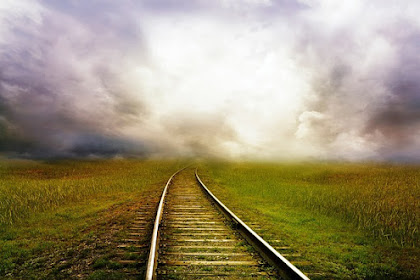 Pengaruh Keputusan Hidup Terhadap Jalan Hidup yang Lain
