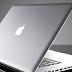 MacBook Pro: Apple acknowledges the closing problem