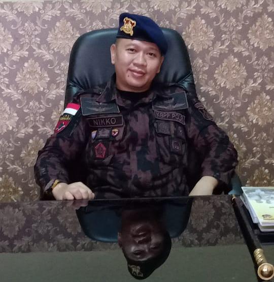 Ketua PD KBPP Polri Banten: Selamat Hari Bhayangkara Ke 74