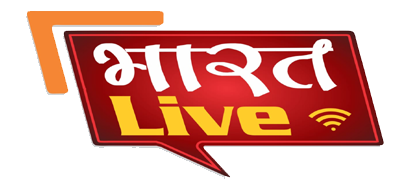 Bharat Live || Serving the Nation