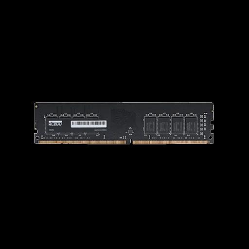 RAM desktop KLEVV CRAS II KM4Z4GX1N (1x4GB) DDR4 2400MHz