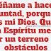 Salmos 143:10
