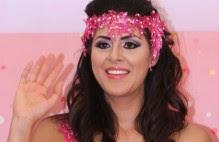 La princesa del Carnaval de Veracruz 2016, anunció su renuncia quejándose de la corrupción