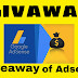 An Adsense Account Giveaway 2019