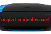 HP DeskJet  Ink Advantage Ultra 4720 Driver Download
