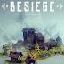 تحميل لعبة صناعة الآلات الحربية Besiege