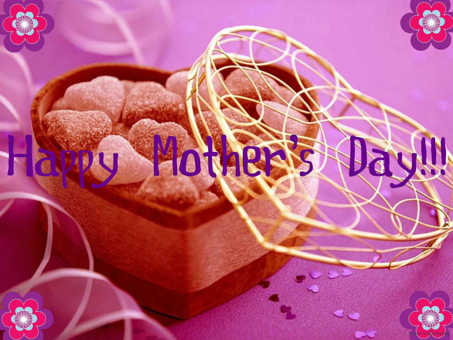 Happy Mothers Day Wallpapers Free Christian Wallpapers