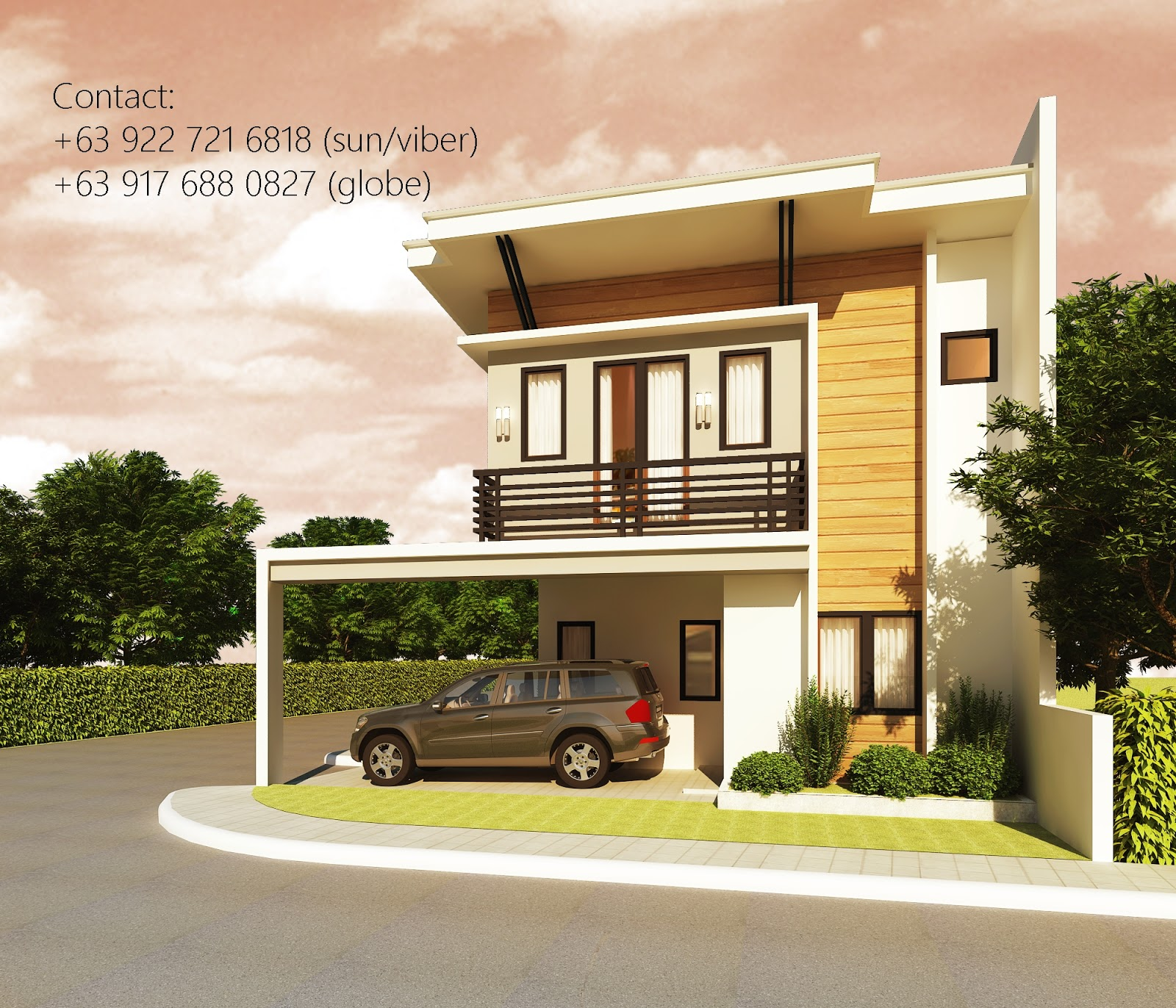 Affordable Rent To Own Pag-ibig Houses: Php 16k Only