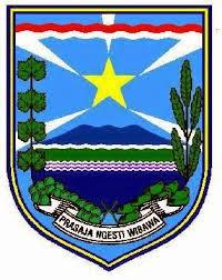 Tempat Wisata di Probolinggo Jawa Timur