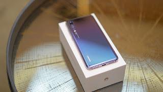 سعر ومواصفات Huawei P30, موبايل هواوي P30