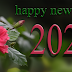 2020 new year photp, new year 2020, 2020 wishes, 2020 greeting, 2020 facebook, 2020 message,