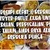 12 Resipi Cepat & Berbaloi Air Fryer Patut Cuba Untuk Majlis Keramaian, Keraian, Perpisahan, Persaraan, Ulang Tahun, Hari Raya ataupun Berbuka Puasa